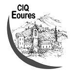 CIQ d'Eoures