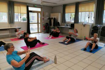 pilates-covid2