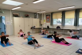pilates-covid3